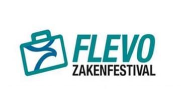 flevo_zakenfestival1468421248