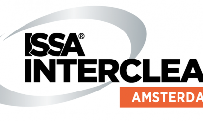 ISSA Interclean Amsterdam
